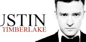 Critique | Justin Timberlake au Centre Bell de Montréal