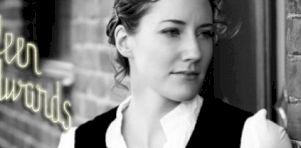 Critique album: Kathleen Edwards – Voyageur