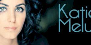 Critique CD: Katie Melua – The House