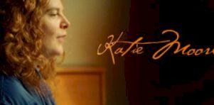 Entrevue avec Katie Moore