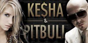 Un événement privé pour Ke$ha à Montréal