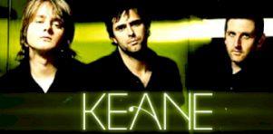 Critique concert: Keane à l'Olympia de Montréal