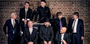 King Crimson au Théâtre Saint-Denis | Se renouveler (après près de 50 ans)