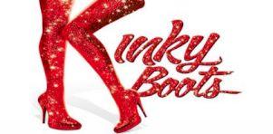 La version québécoise de Kinky Boots en juin 2020 à Montréal et en août 2020 à Québec