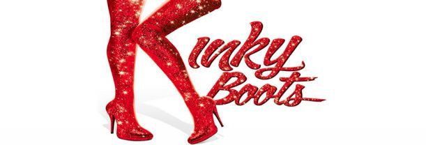 Kinky Boots Qc