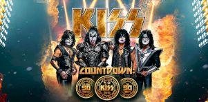La tournée d'adieu de Kiss à Montréal et Québec en mars et avril 2019