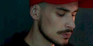 Montréal Hip Hop Awards 2012: Koriass sort grand gagnant de la soirée
