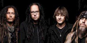 Critique: D-Tox Rockfest – Jour 1: Korn, Bad Religion et plus!