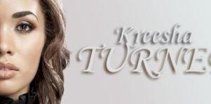 Virgin Festival à Montréal: Jonathan Roy, David Usher, Kreesha Turner et Jesse McCartney s'ajoutent