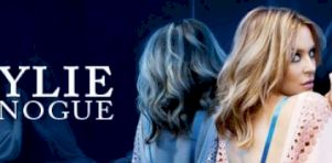Critique album | Kylie Minogue – Kiss Me Once