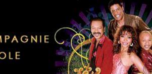 La Compagnie Créole reporte ses concerts au Québec