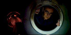 La Face cachée de la lune de Robert Lepage chez DUCEPPE | Yves Jacques fascine complètement