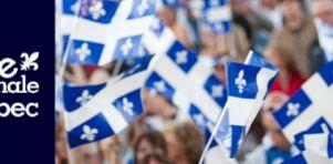Quoi faire à la St-Jean 2018 ?  Des suggestions pour Montréal, Québec, Laval, Gatineau et plus!