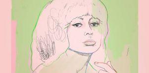 La Renarde, sur les traces de Pauline Julien | Un album et une tournée pour prolonger la vie de ce projet hommage