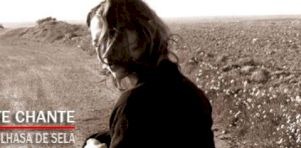 Critique: Hommage à Lhasa au Rialto de Montréal