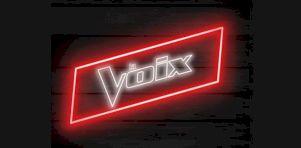 La Voix Expérience : le phénomène télévisuel enfin sur scène à Montréal et Québec à l'été 2019