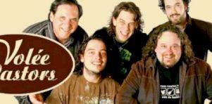 Critique CD: La Volée d'Castors – Le Retour