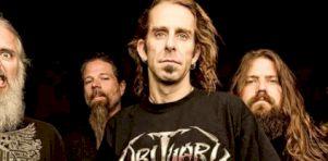 Heavy MTL 2012: Lamb of God et Dethklok annulent leur présence, In Flames et The Dillinger Escape Plan ajoutés!