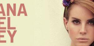 Critique album: Lana Del Rey – Born To Die
