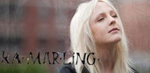 Critique album | Laura Marling – Once I Was An Eagle