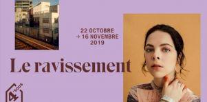 Le Ravissement d'Étienne Lepage au Quat'sous | La Surprise de l'heure en théâtre à Montréal