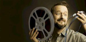 Le Schpountz au Théâtre du Riveau-Vert | Une comédie légère sur la culture populaire