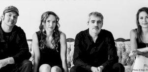 Entrevue avec Alexandre Belliard | Légendes d'un peuple – Collectif II et autres projets musico-historiques