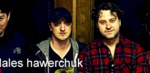 Les Dales Hawerchuk au Sous-Bois | Le retour des gars du Lac