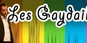 Les Gaydailles de retour à Montréal cet été