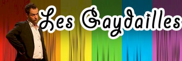Les Gaydailles