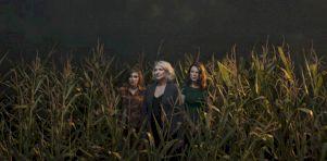 «Les serpents» à l'Espace GO | Le nouveau Cycle du Théâtre de l'Opsis fouille les paroles de femmes