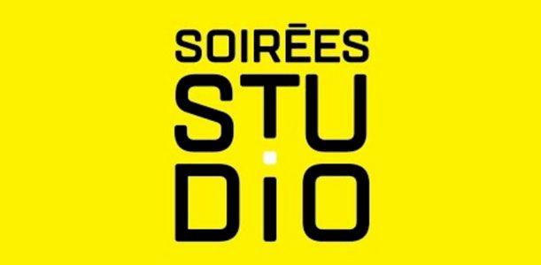 Les Soirées Studio