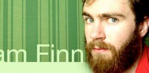Critique concert: Liam Finn au Il Motore
