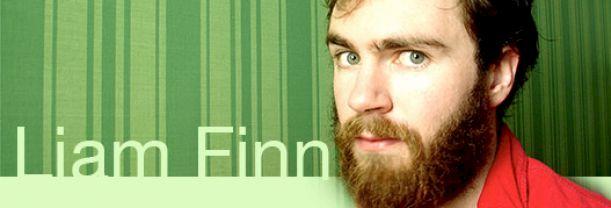 Liam Finn