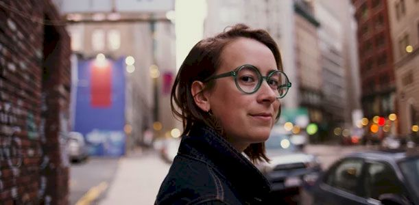 Lina Tullgren
