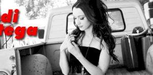 Critique album | Lindi Ortega – Tin Star