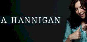 Critique concert: Lisa Hannigan à Montréal