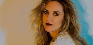 5 facettes de Liz Phair à travers l'album Exile in Guyville