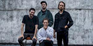 Lancement d'album de Louize | Quand Fire/Works part sur une nouvelle vibe