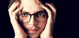 Lucas Debargue à la Maison Symphionique   Musicien hypnotique
