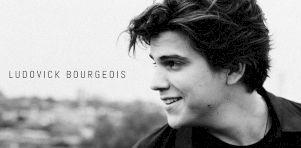 Ludovick Bourgeois annonce 40 dates supplémentaires à sa tournée 2018!