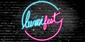 Festival Lumifest 2017 | Faire battre le coeur du Vieux-Longueuil