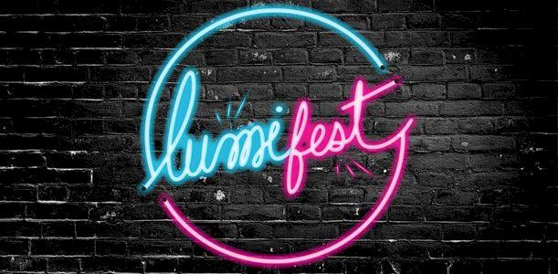 Lumifest