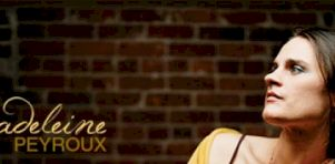 Festival de Jazz de Montréal – Jour 9   Madeleine Peyroux au Théâtre Maisonneuve