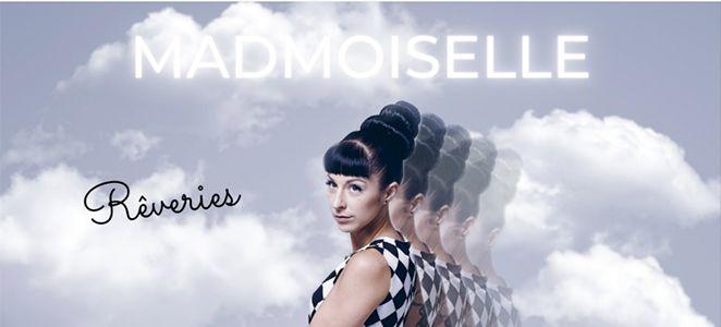Madmoiselle