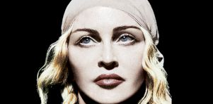 Centre Vidéotron à Québec | Madonna, Rock et Belles Oreilles et d'autres spectacles annoncés