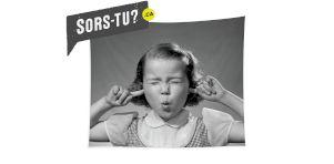 Marc Scrappe Tes Tounes | Les meilleures hallucinations auditives répertoriées par notre rédac chef