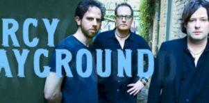 Critique CD: Marcy Playground – Indaba Remixes From Wonderland