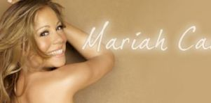 Mariah Carey retarde le lancement de son album de remix et de duos