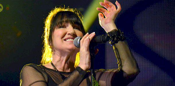 Marie Carmen